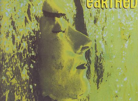Steve Kilbey - Earthed (1987)