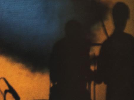 Felt - Poem of the River (1987)