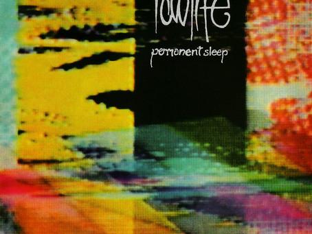 Lowlife - Permanent Sleep (1986)