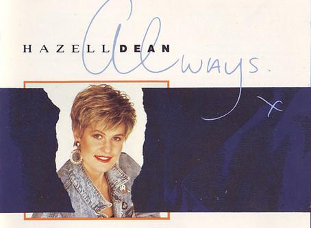 Hazell Dean - Always (1988)