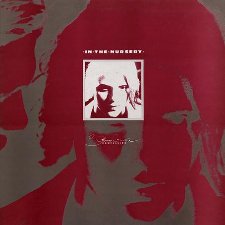 In the Nursery - Compulsion EP (1987)