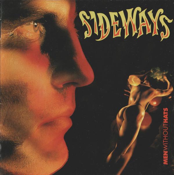 Men Without Hats, Sideways, 1991