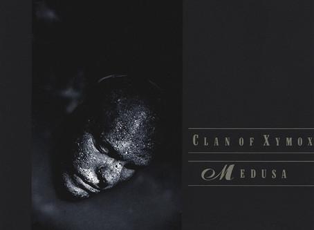 Clan Of Xymox – Medusa (1986)