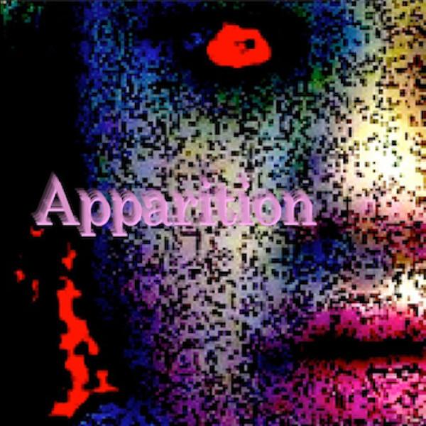 Legendary Pink Dots, Apparition, 1982