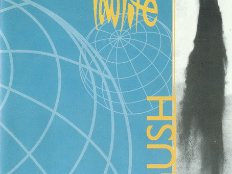 Lowlife - Gush (1995)