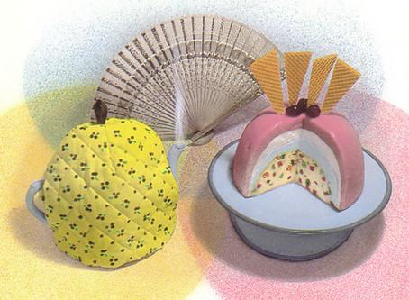 Squeeze - Cosi Fan Tutti Frutti (1985)