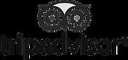 logo, tripadvisor, bb, b&b, swaeneboet, noord-holland