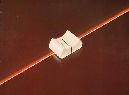 Quantum Jump - Mixing (1979)