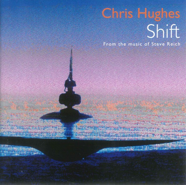 Chris Hughes, Shift, 1994
