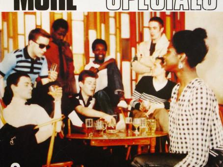 the Specials - More Specials (1980)