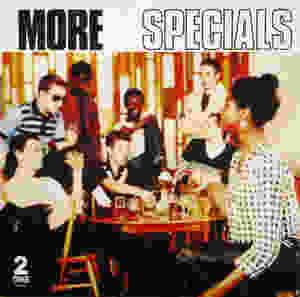 the Specials, More Specials, 1980