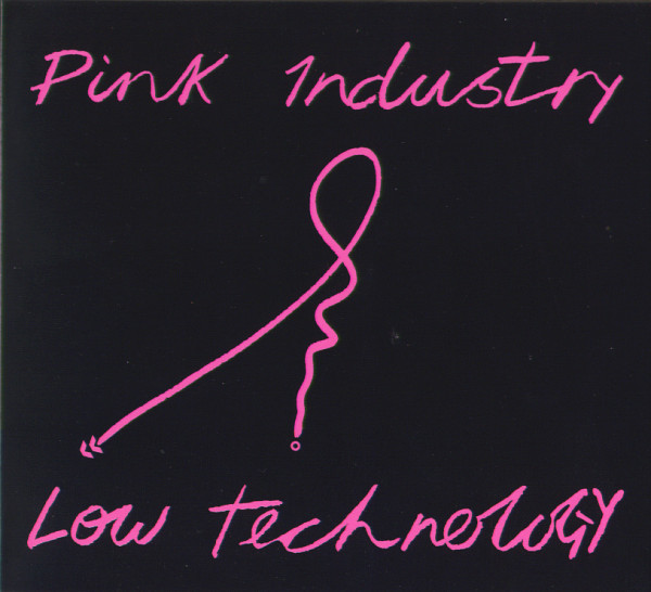 pink industry, low technology, 1983