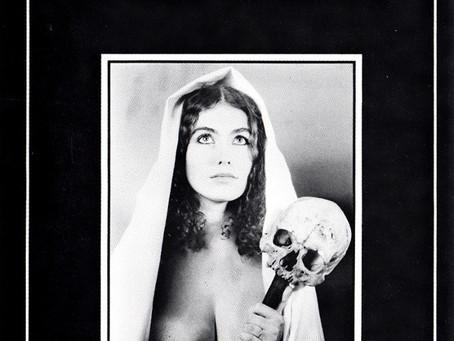 Die Form - Le Plomb des Cartes/La Loge Infernale (1982)