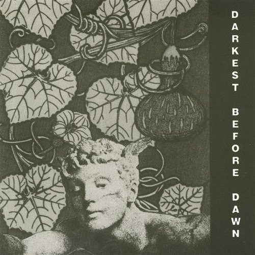 Dark Day, Darkest Before Dawn, 1989