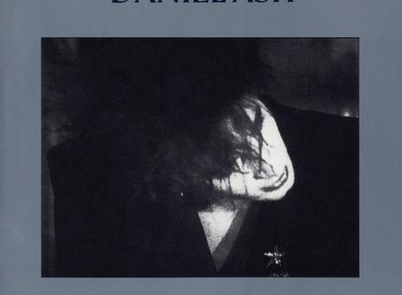 Daniel Ash - Foolish Thing Desire (1992)