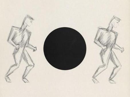Maurice Deebank - Inner Thought Zone (1984)