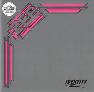 zee, identity, 1984