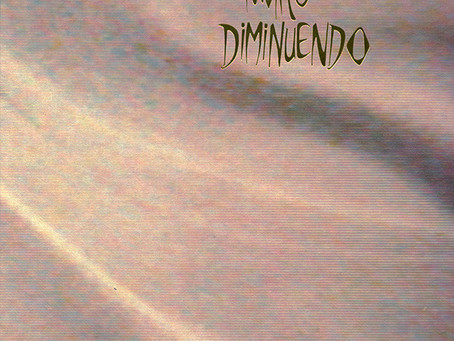 Lowlife - Diminuendo (1987)