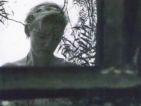 Terrace of Memories - Terrace of Memories (1992)