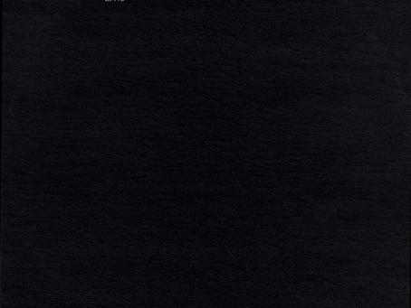 Cabaret Voltaire - 2x45 (1982)