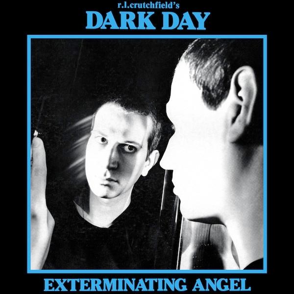 Dark Day, Exterminating Angel, 1980