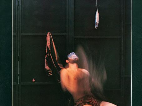 Modern English - Mesh & Lace (1981)