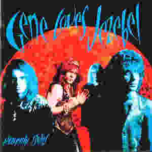 Gene Loves Jezebel, Heavenly Bodies, 1992