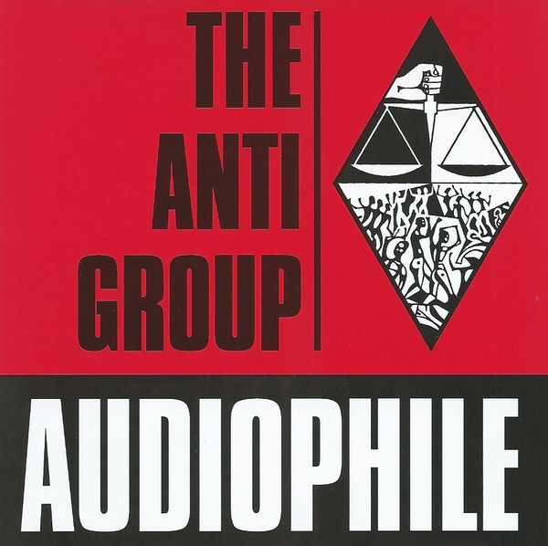 tagc, audiophile, 1995