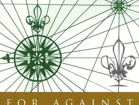 For Against - December (1988)