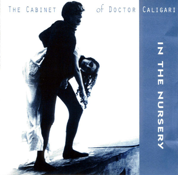 In the Nursery, the Cabinet of Doctor Caligari, 1996