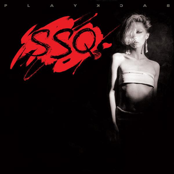 ssq, playback, 1983