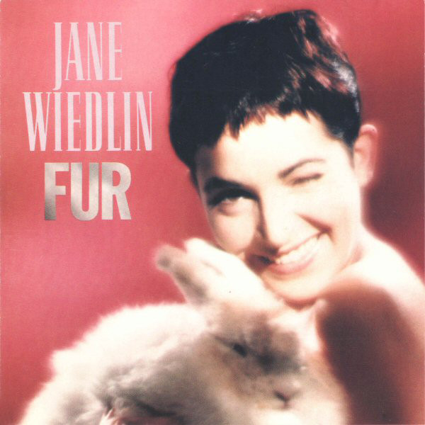 jane wiedlin, fur, 1988