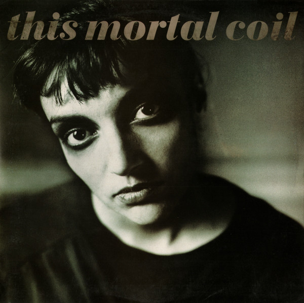 This Mortal Coil, Blood, 1991