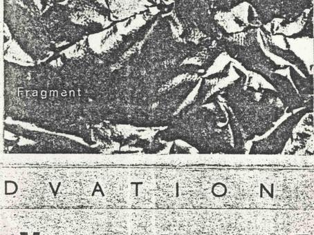 Clock DVA - Fragment (1979)