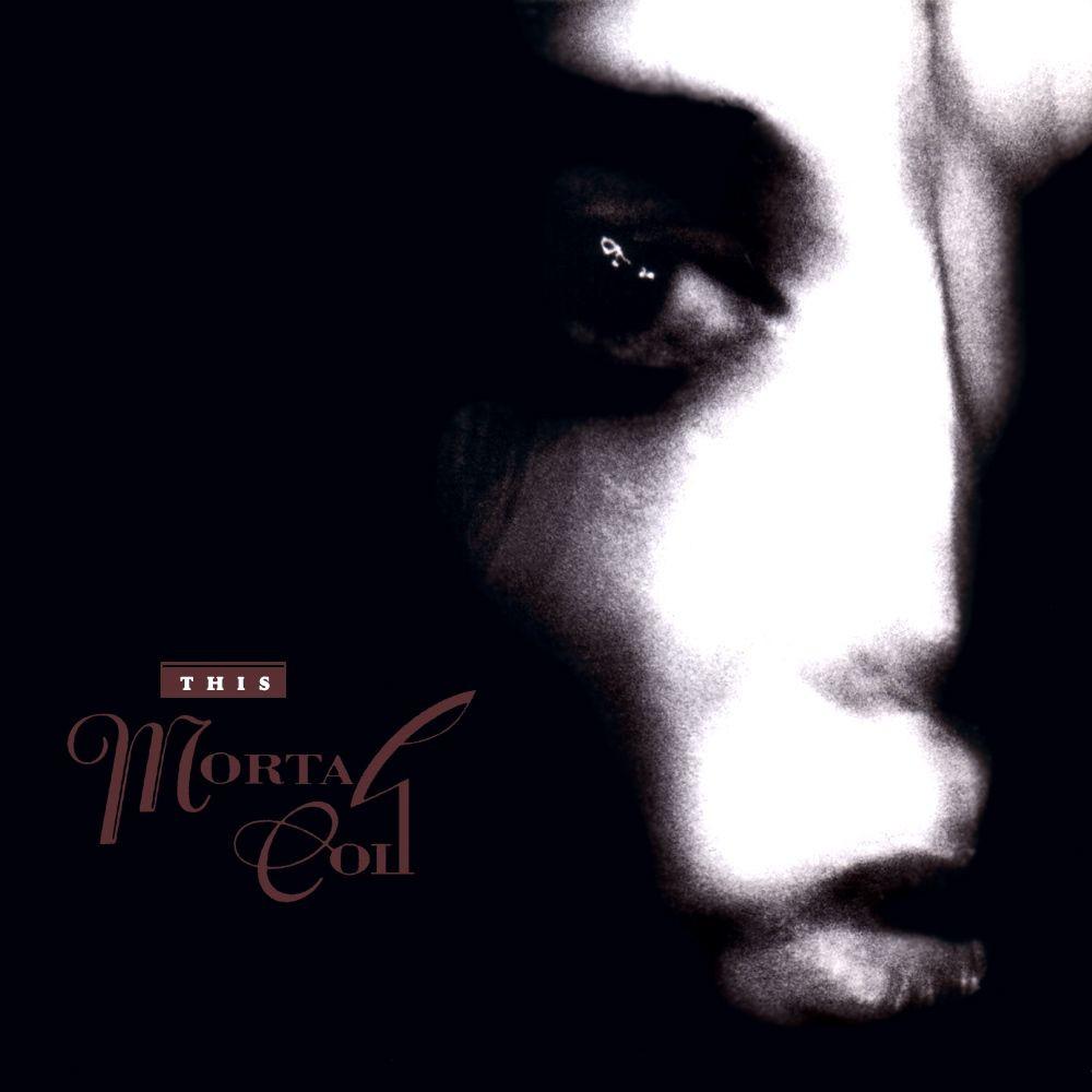 This Mortal Coil, Filigree & Shadow, 1986
