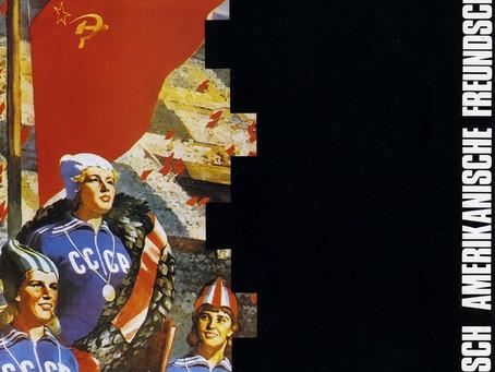 D.A.F. - die Kleinen und die Bösen (1980)