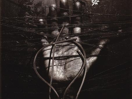 Voodoocult - Voodoocult (1995)