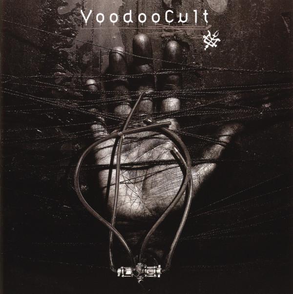 Voodoocult, album, 1995