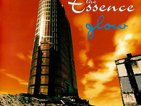 the Essence - Glow (1995)