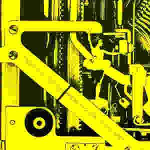 d.a.f., produkt der deutsch-amerikanischen freundschaft, 1979