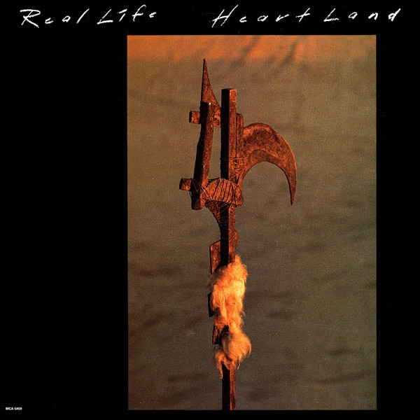 real life, heartland, 1983