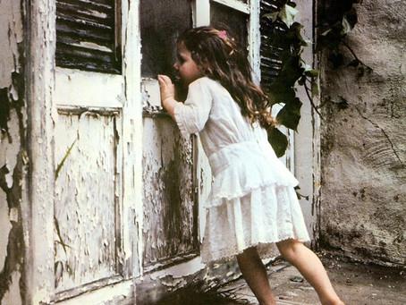 Violent Femmes - Violent Femmes (1983)
