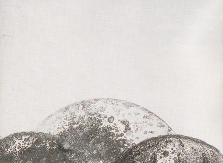 Dome - Dome 3 (1981)