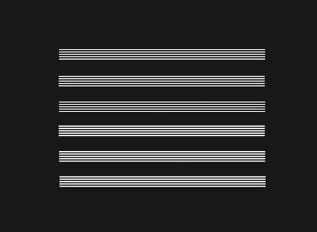 Monoton - Monotonprodukt 07 (1982)