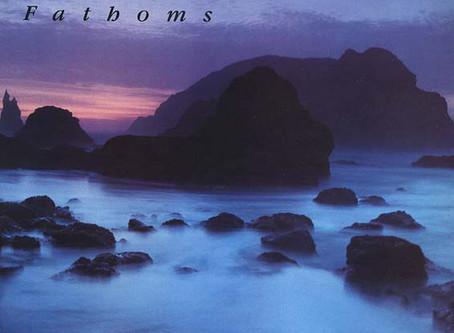 B·F·G - Fathoms (1988)
