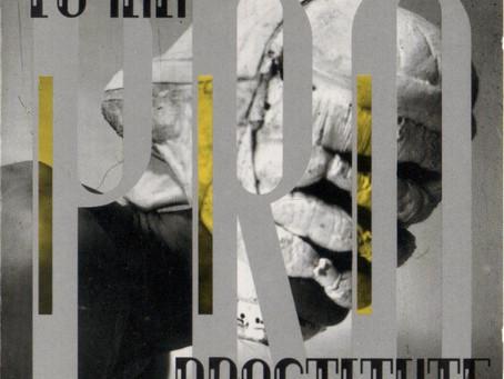 Toyah - Prostitute (1988)