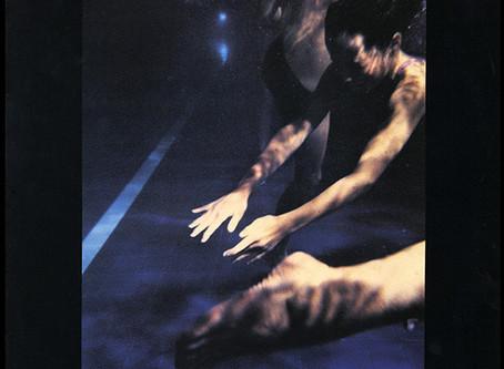 Siouxsie & the Banshees - the Scream (1978)
