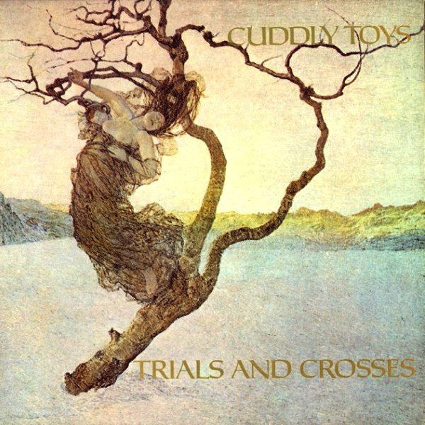 Cuddly Toys, Trials and Crosses, 1982