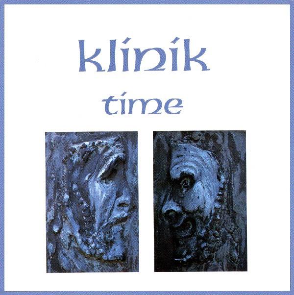 Klinik, Time. 1991