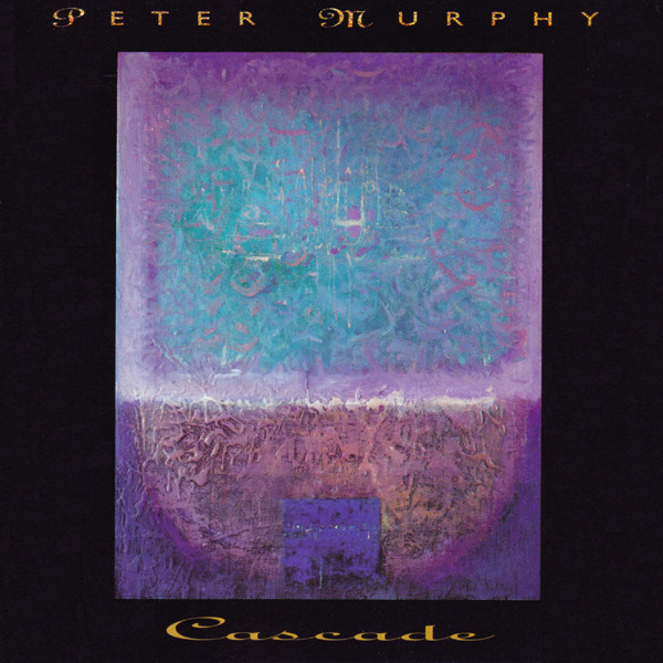 peter murphy, cascade, 1995